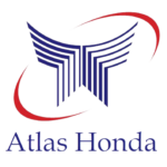 Atlas-Honda-logo-removebg-preview